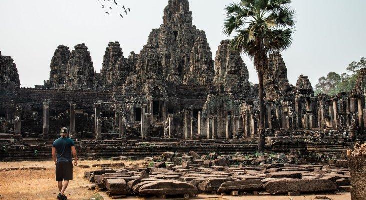 Chansons cambodgiennes partitions gratuites