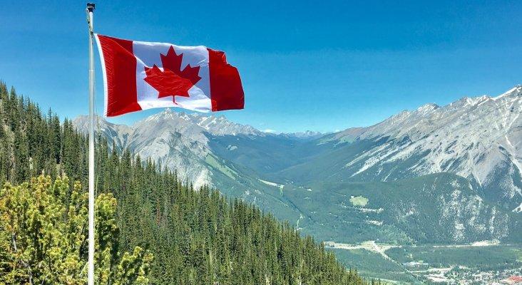 Chansons canadiennes partitions gratuites
