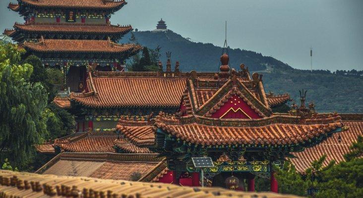 Chansons chinoises partitions gratuites