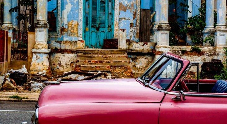 Chansons cubaines partitions gratuites
