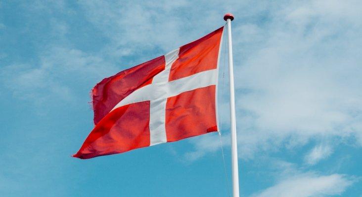 Chansons danoises partitions gratuites