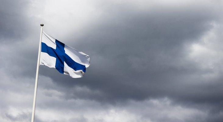Chansons finlandaises partitions gratuites