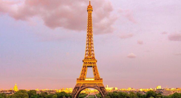 Chansons françaises partitions gratuites
