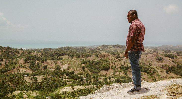Chansons haïtiennes partitions gratuites