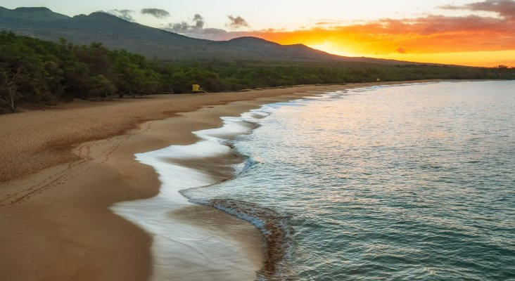 Chansons hawaïennes partitions gratuites