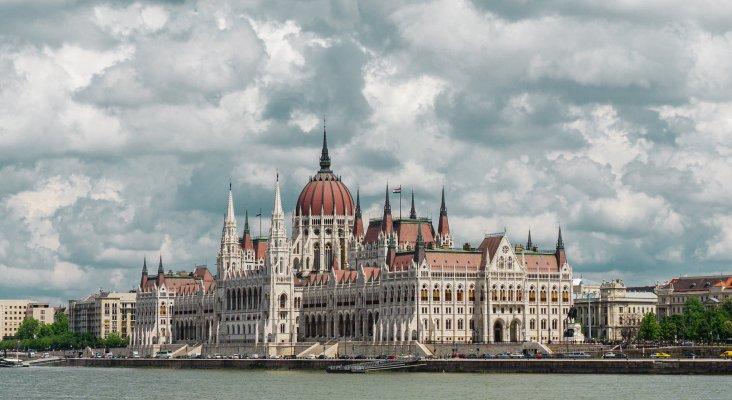 Chansons hongroises partitions gratuites