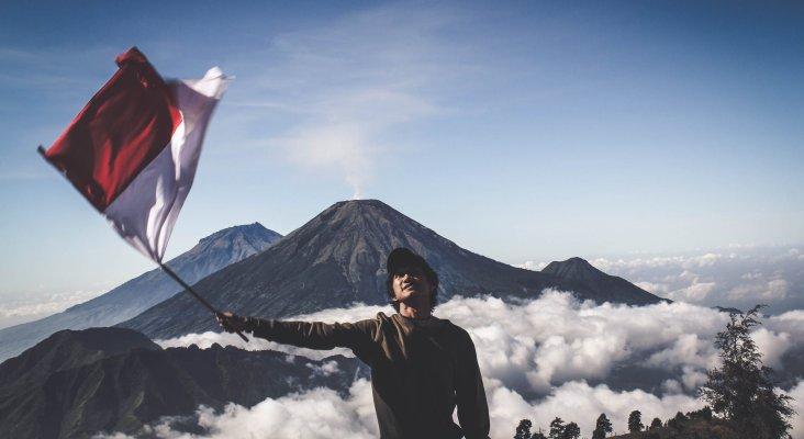 Chansons indonésiennes partitions gratuites