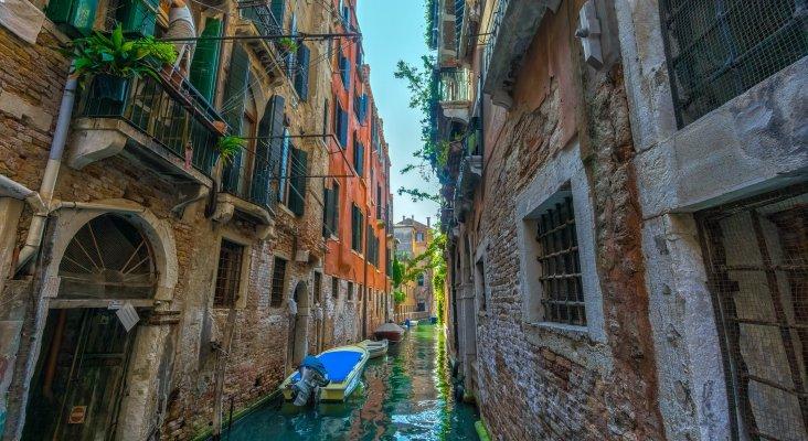 Chansons italiennes partitions gratuites