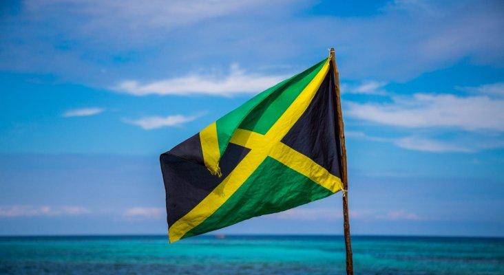 Chansons jamaïcaines partitions gratuites