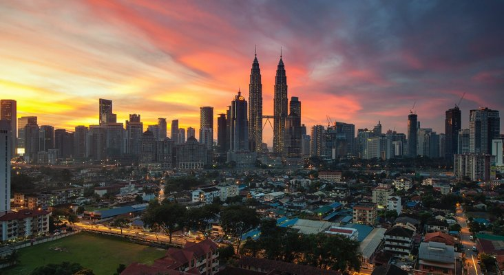 Chansons malaisiennes partitions gratuites
