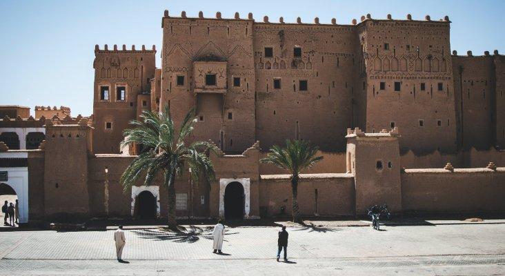 Chansons marocaines partitions gratuites