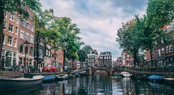 Chansons néerlandaises partitions gratuites