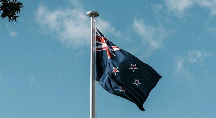 Chansons néo-zélandaises partitions gratuites