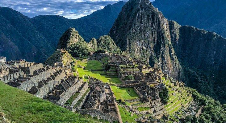 Chansons péruviennes partitions gratuites