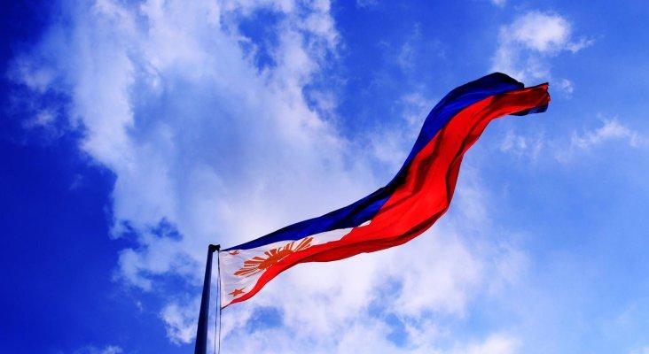 Chansons philippines partitions gratuites