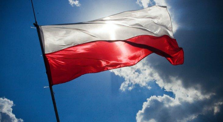 Chansons polonaises partitions gratuites