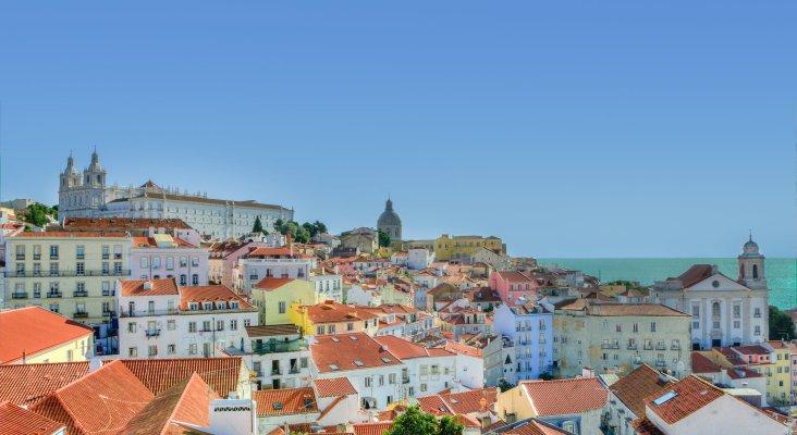 Chansons portugaises partitions gratuites