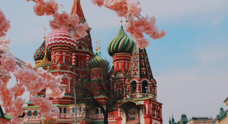 Chansons russes partitions gratuites