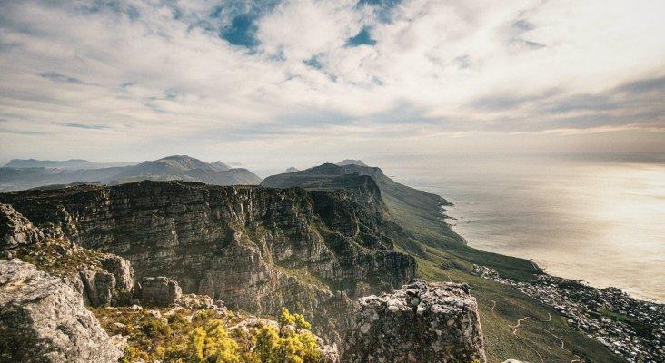 Chansons sud-africaines partitions gratuites