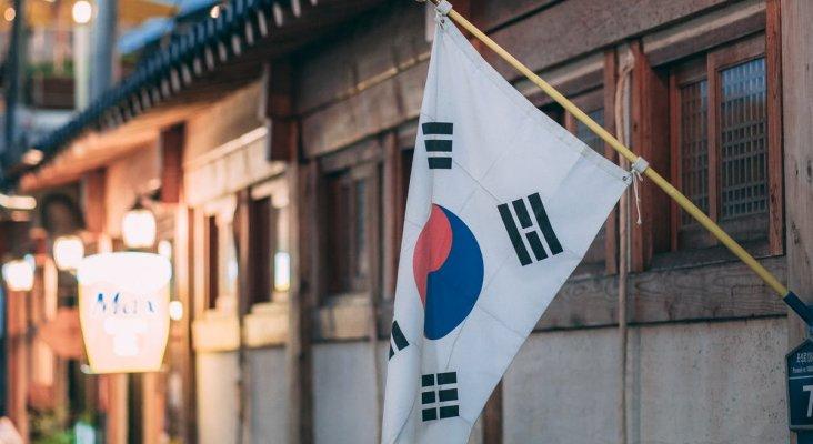 Chansons coréennes partitions gratuites