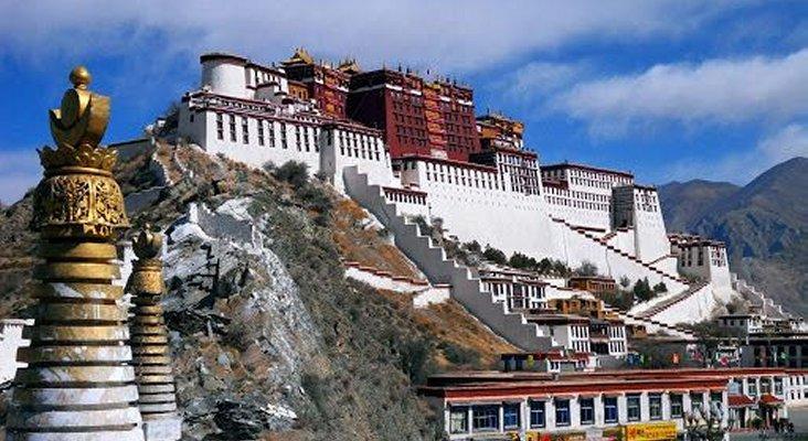 Chansons tibetaines partitions gratuites