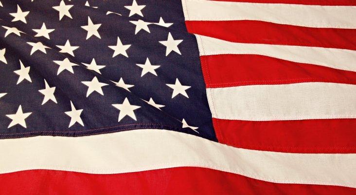 Chansons américaines partitions gratuites
