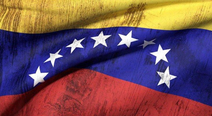 Chansons venezueliennes partitions gratuites