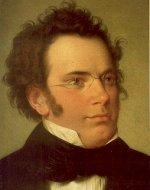 Toutes les partitions de Franz Schubert