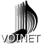 Partitions de canons composés par J-B Voinet