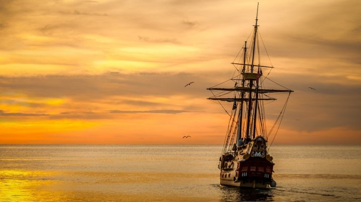 Partitions de chansons gratuites sur le thème de la marine et chants de marins.