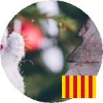 Toutes les partitions de chants Noël en provençal