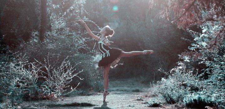 Partitions de chansons de danse ou sur le thème de la danse