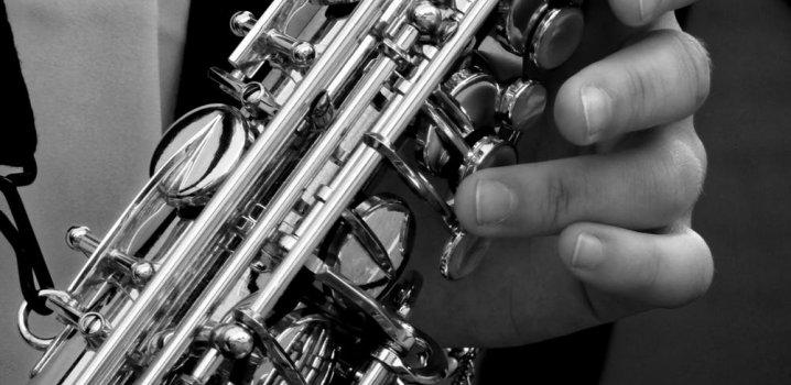 Partitions de chansons gratuites de jazz ou sur le thème du jazz