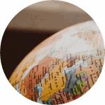 Toutes les partitions classées par pays