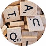 Toutes les partitions classées par ordre alphabétique