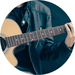 Toutes les tablatures de guitare