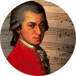 Toutes les partitions classées par compositeurs