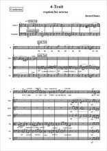 Requiem 04-Trait Partition gratuite