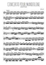 Téléchargez la partition de la musique vivaldi-concerto-pour-mandoline-n1 en PDF, pour flûte traversière